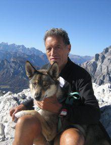 alpinista-cane-husky