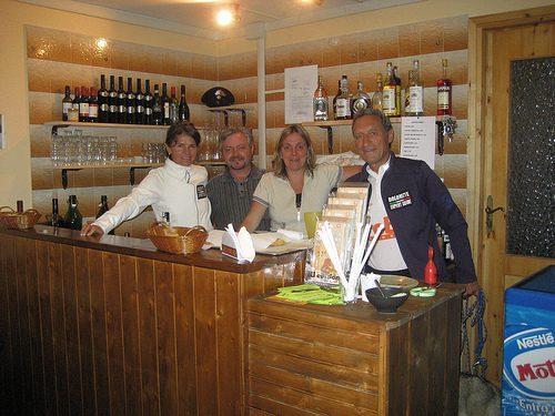 ristorante_ospitale