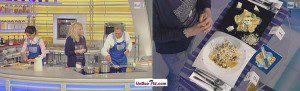 prova_cuoco